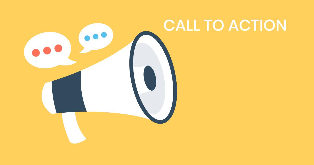 Cómo utilizar los call-to-action (CTA) para generar ventas